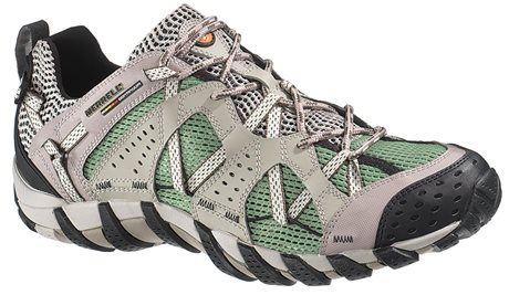 Merrell Waterpro Maipo 39163