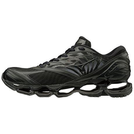 Mizuno Wave Prophecy 8 J1GC190010