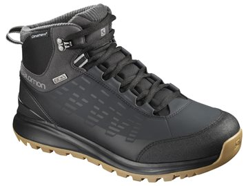 Produkt Salomon Kaipo CS WP 2 404717