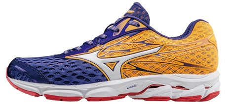 Mizuno Wave Catalyst 2 J1GD173301