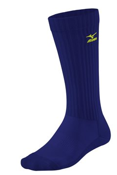 Produkt Mizuno Volley Socks Long 67UU71684