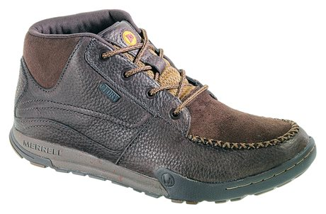 Merrell Mountain Treads MID WTPF 41853