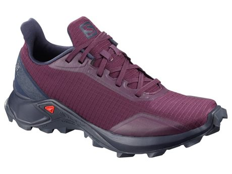 Salomon Alphacross 408048