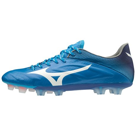 Mizuno Rebula 2 V1 Japan MD P1GA197901
