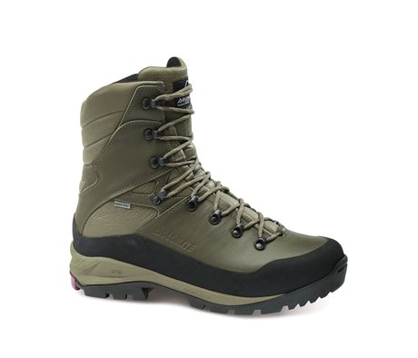 Dolomite Condor Cross High GTX® Olive