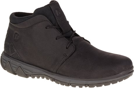 Merrell All Out Blazer Chukka North 49649