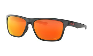 Produkt OAKLEY Holston Polished Black w/PRIZM Ruby Polarized