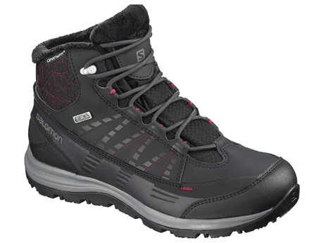 Salomon Kaina CS WP 2 404728