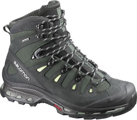 Salomon Quest 4D 2 GTX® W 370714