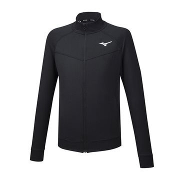 Produkt Mizuno Training Jacket K2GC951309