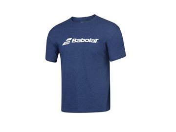 Produkt Babolat Exercise Babolat Estate Blue Hthr
