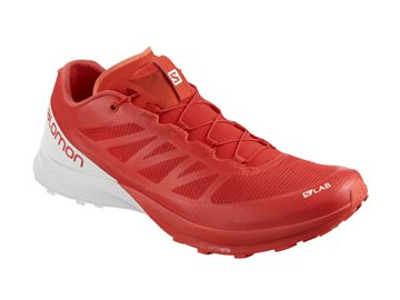 Produkt Salomon S-Lab Sense 7 Racing 402259