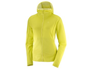Produkt Salomon Right Nice Mid Hoodie 403701