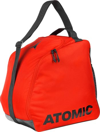 ATOMIC Boot Bag 2.0 Bright Red/Black 20/21