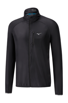 Produkt Mizuno Impulse Impermalite Jacket J2GE750299