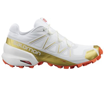 Produkt Salomon Speedcross 5 LTD Edition W 411562