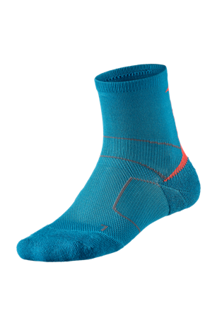 Mizuno Endura Trail Socks J2GX8700Z12
