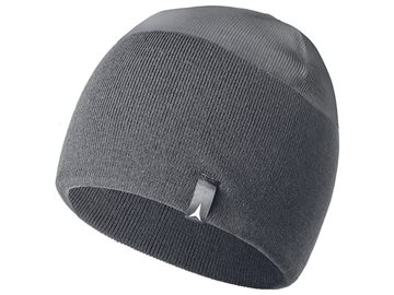 Produkt Atomic Alps Reversible Beanie Quiet Shade