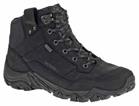 Merrell Polarand Rove Waterproof 21123