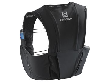 Produkt Salomon S-LAB SENSE ULTRA 8 SET 393812