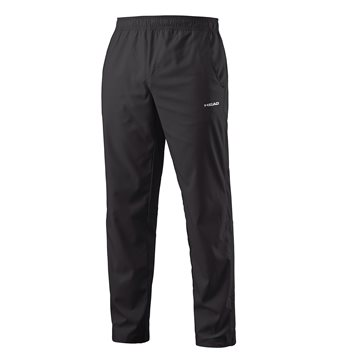 Produkt HEAD Club Pant Men Black