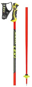 Produkt Leki Worldcup Racing SL TBS 6366775 19/20