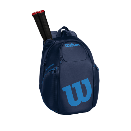 Wilson Vancouver Ultra Backpack