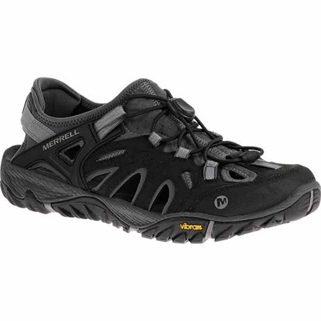 Merrell All Out Blaze Sieve 65239