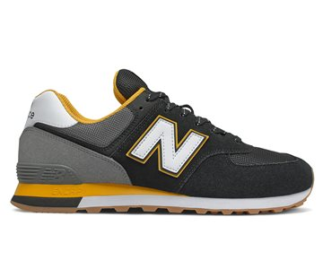 Produkt New Balance ML574SKA