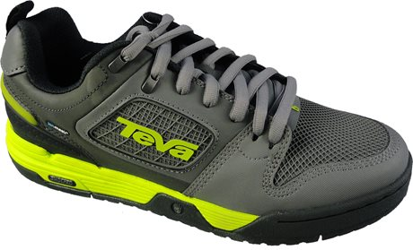 TEVA Links 4304 CLGY