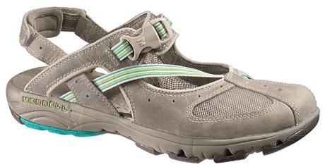 Merrell Cambrian Emme 89544
