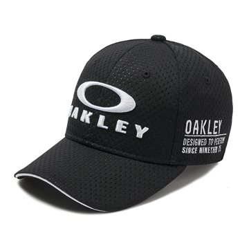 Produkt OAKLEY BG Fixed Blackout