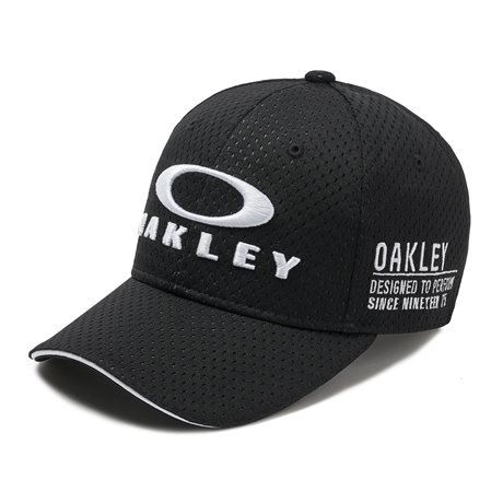 OAKLEY BG Fixed Blackout