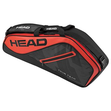 Produkt HEAD Tour team 3R Pro Red 2017