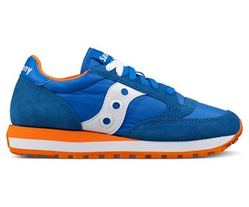Produkt Saucony Jazz Original Blue