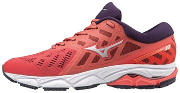 Produkt Mizuno Wave Ultima 11 J1GD190903