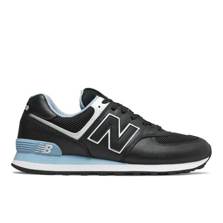 New Balance ML574NSE