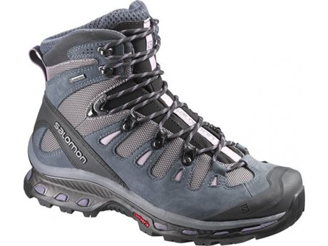 Salomon Quest 4D 2 GTX® W 370715