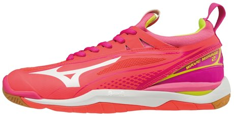 Mizuno Wave Mirage 2 X1GB175046