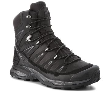 Produkt Salomon X Ultra Trek GTX 404630