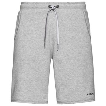 Produkt HEAD Club Jacob Bermudas Boy Grey Melange