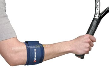 Produkt Babolat Tennis Elbow Support X1