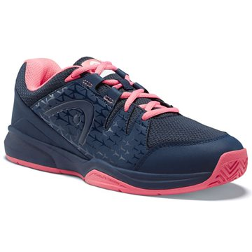 Produkt HEAD Brazer All Court Women Dark Blue/Pink 2019