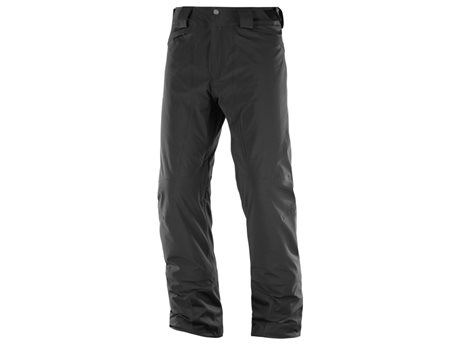 Salomon Icemania Pant M C10040
