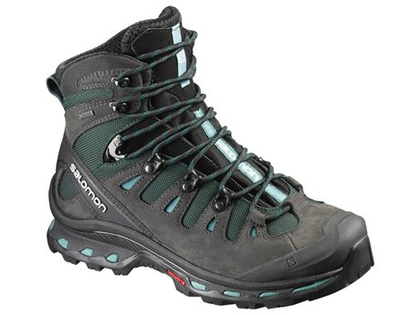 Salomon Quest 4D 2 GTX W 390277