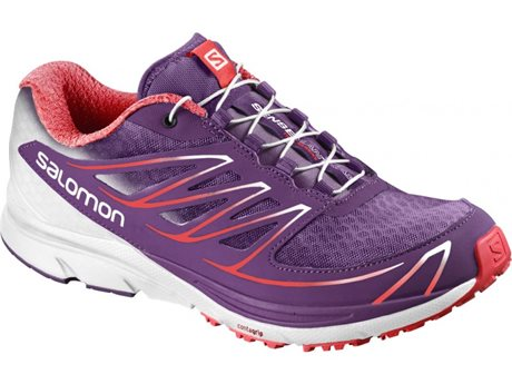 Salomon Sense Mantra 3 W 390134