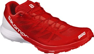 Produkt Salomon S-Lab Sense 6 391765