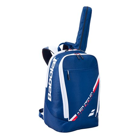 Babolat Club Classic Backpack France