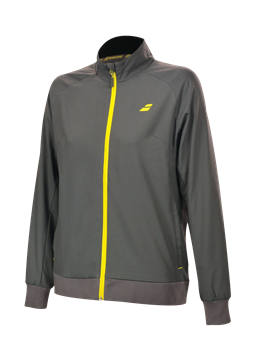 Produkt Babolat Core Girl Jacket Rabbit