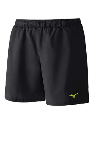 Mizuno Impulse Core 5.5 Short J2GB600109